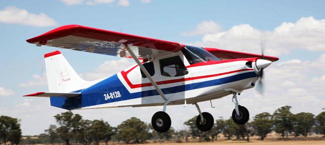 飞机电气系统发展